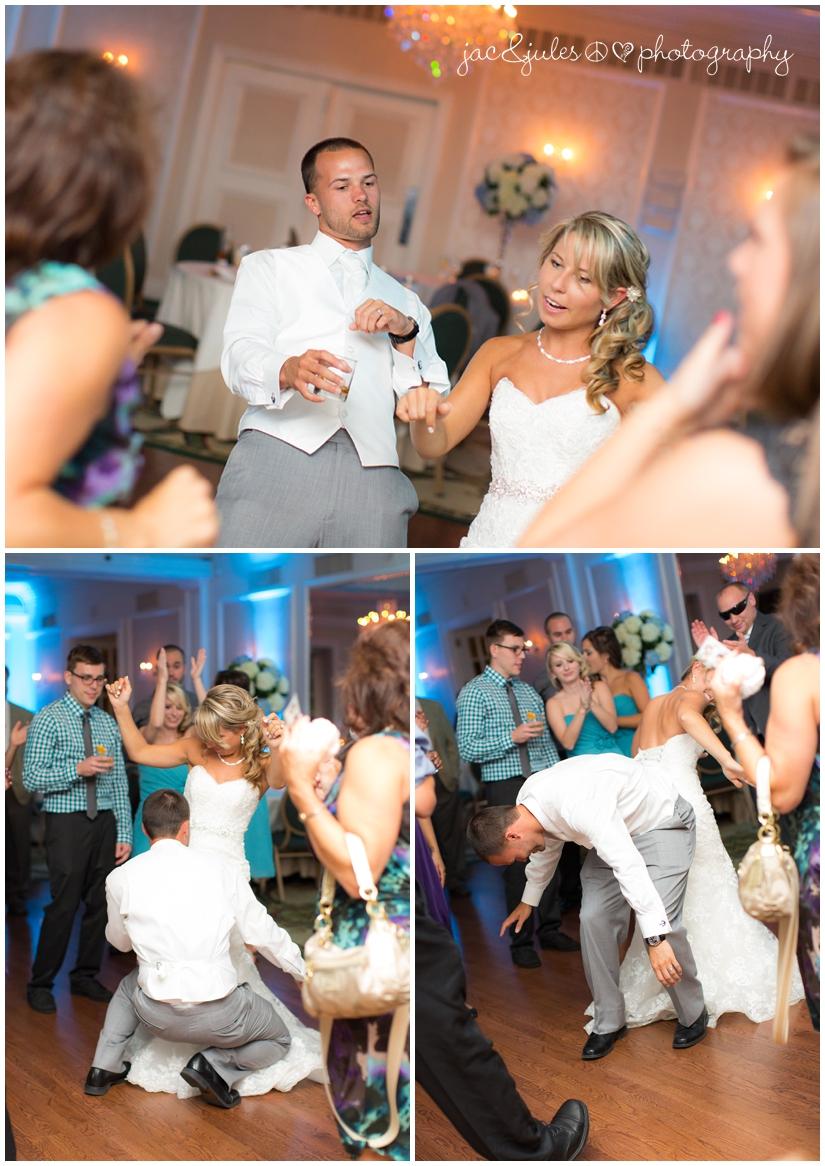 jacnjules_wedding_mollypitcherinn_nautical_85_photo.jpg