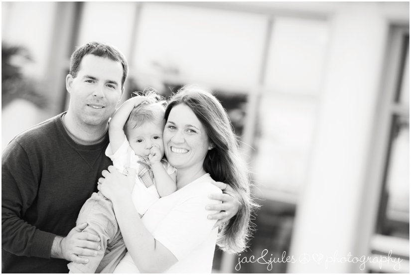 asbury-park-nj-family-photographer-06-jacnjules-photo.jpg