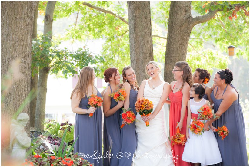 october-fall-wedding-jacnjules-photo.jpg