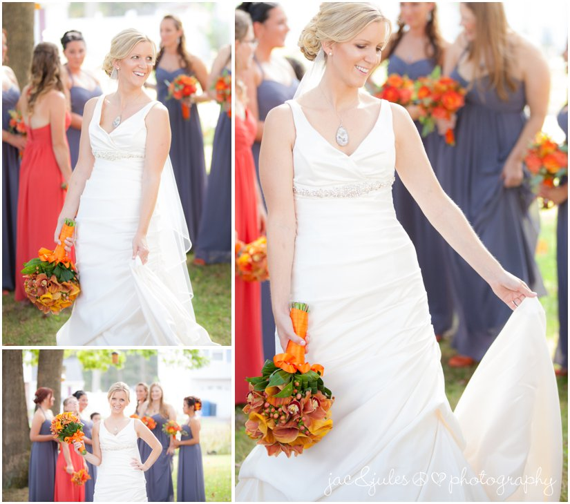 october-fall-wedding-nj-photographer-jacnjules-photo.jpg