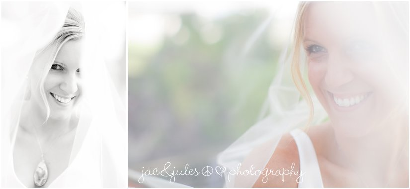 october-fall-wedding-photographer-in-nj-01-jacnjules-photo.jpg