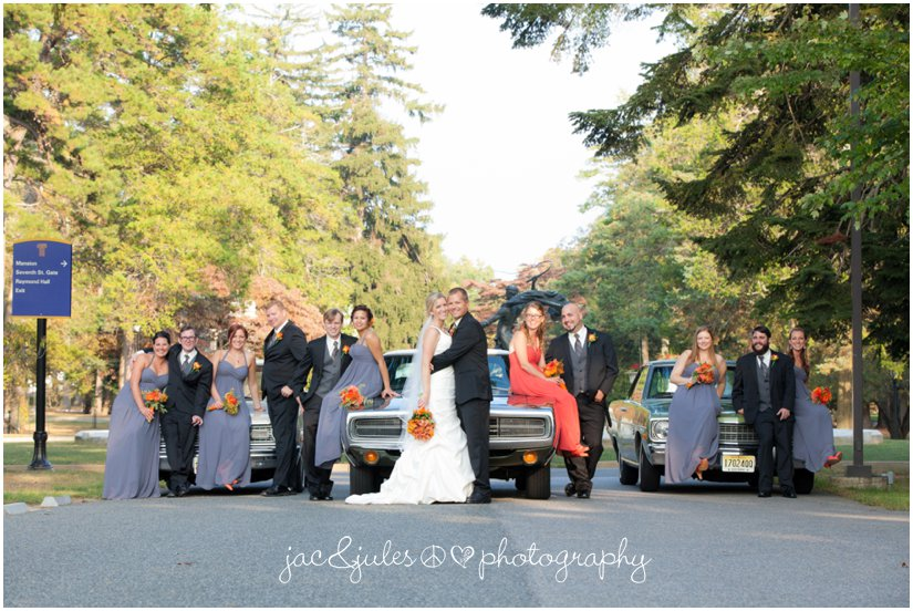 october-fall-wedding-classic-cars-in-nj-02-jacnjules-photo.jpg