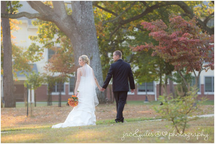 october-fall-wedding-photographer-in-nj-05-jacnjules-photo.jpg