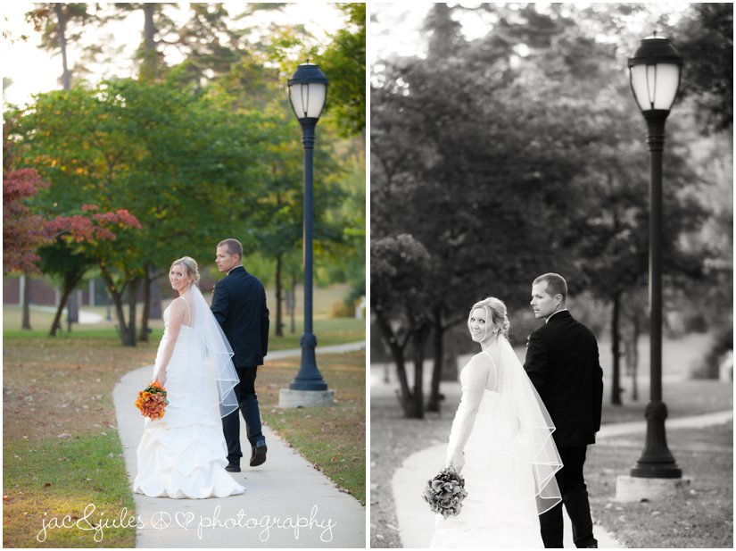 october-fall-wedding-photographer-in-nj-06-jacnjules-photo.jpg