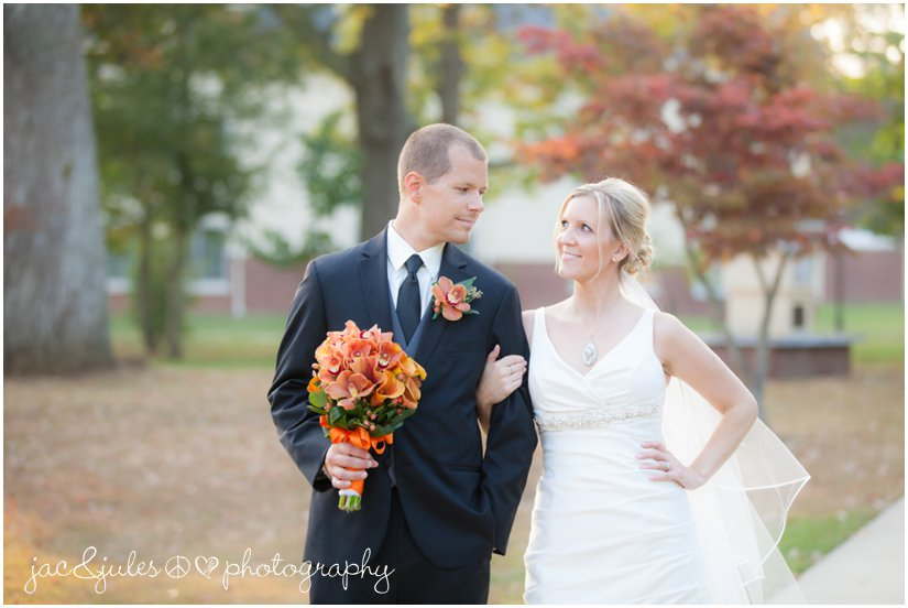 october-fall-wedding-photographer-in-nj-07-jacnjules-photo.jpg