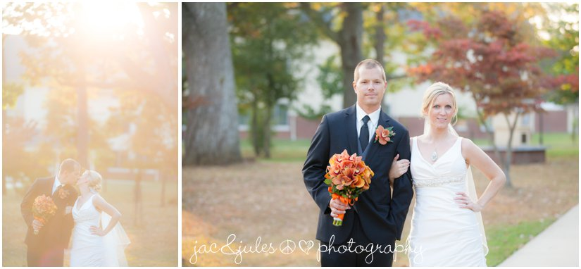 october-fall-wedding-photographer-in-nj-08-jacnjules-photo.jpg
