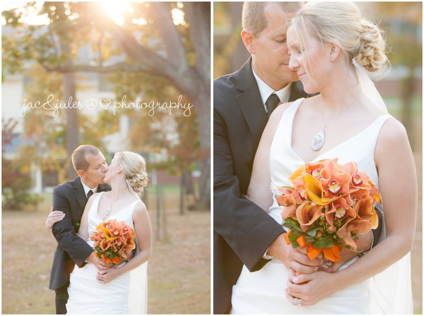 october-fall-wedding-photographer-in-nj-10-jacnjules-photo.jpg