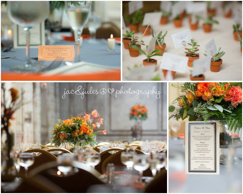 october-fall-wedding-photographer-american-hotel-freehold-jacnjules-photo.jpg