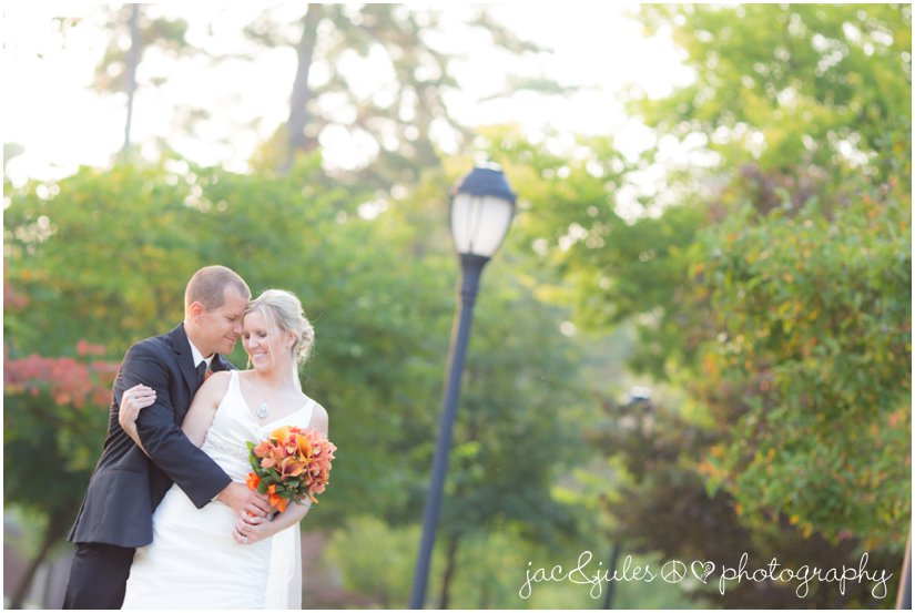 october-fall-wedding-photographer-in-nj-11-jacnjules-photo.jpg