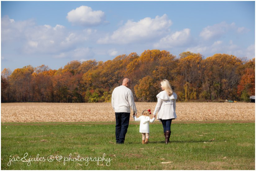 ocean-county-family-photographer-holiday-03-jacnjules-photo.jpg