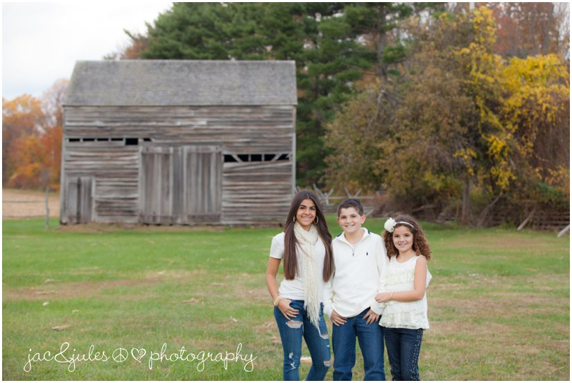 ocean-county-family-photographer-holiday-17-jacnjules-photo.jpg
