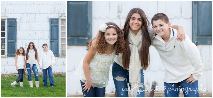 ocean-county-family-photographer-holiday-18-jacnjules-photo.jpg