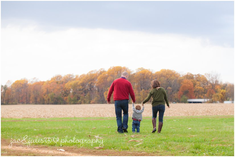 ocean-county-family-photographer-holiday-27-jacnjules-photo.jpg