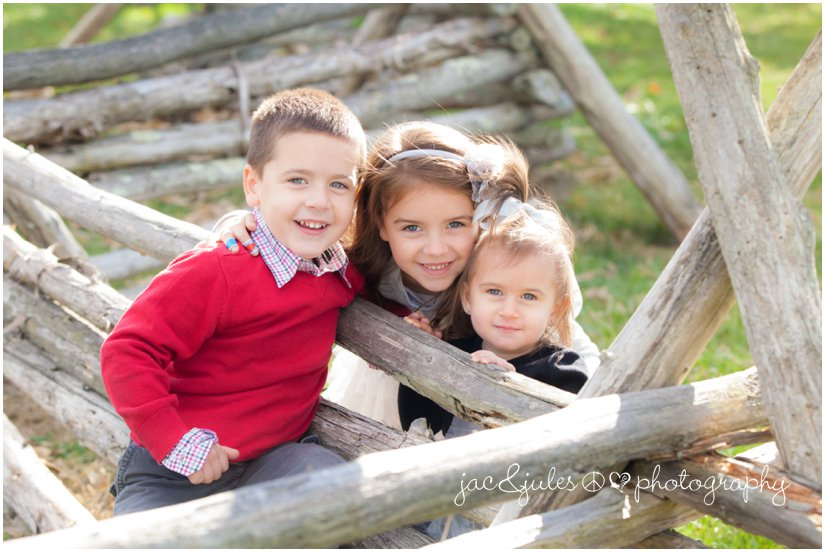 ocean-county-family-photographer-holiday-30-jacnjules-photo.jpg