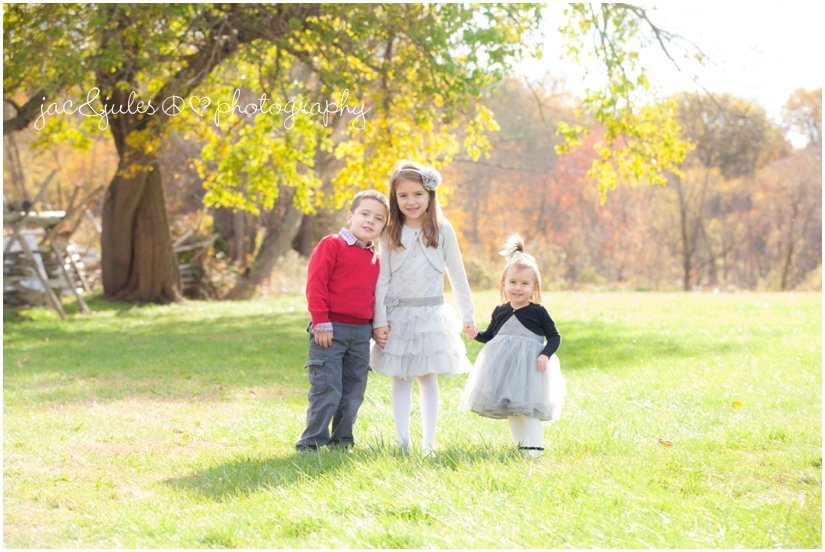ocean-county-family-photographer-holiday-32-jacnjules-photo.jpg