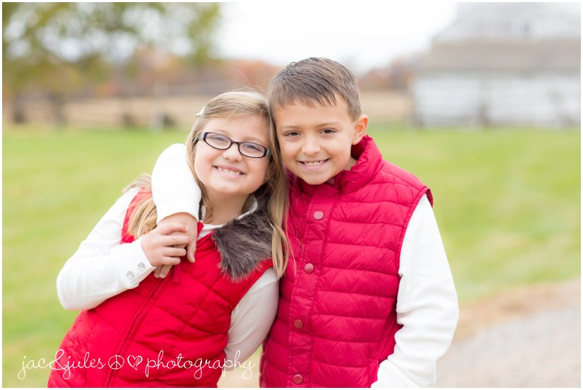 ocean-county-family-photographer-holiday-37-jacnjules-photo.jpg