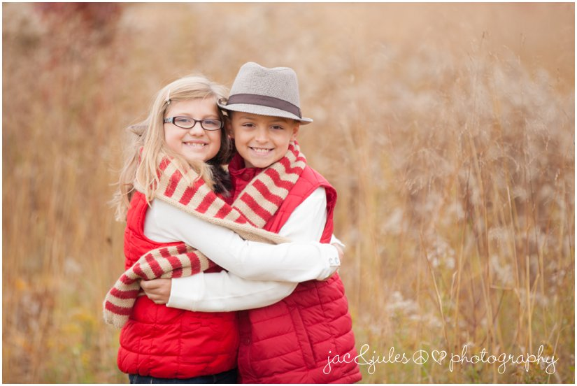 ocean-county-family-photographer-holiday-39-jacnjules-photo.jpg
