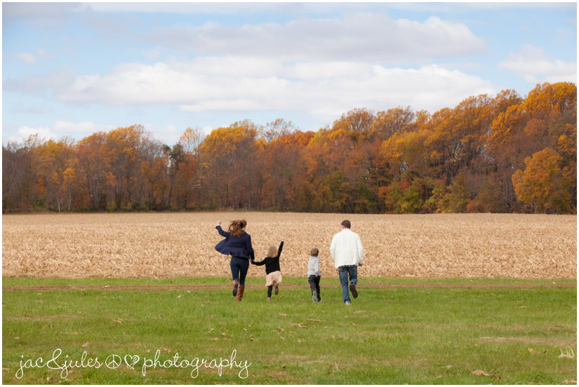 ocean-county-family-photographer-holiday-54-jacnjules-photo.jpg
