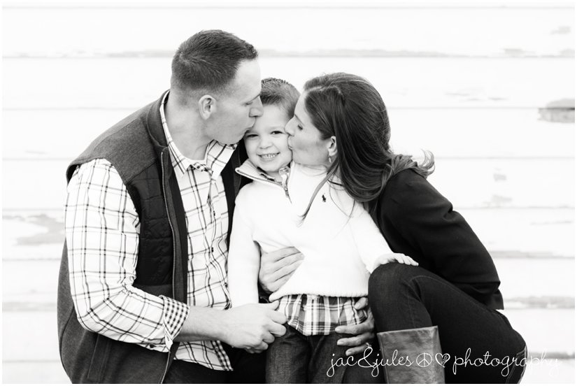 ocean-county-family-photographer-holiday-59-jacnjules-photo.jpg