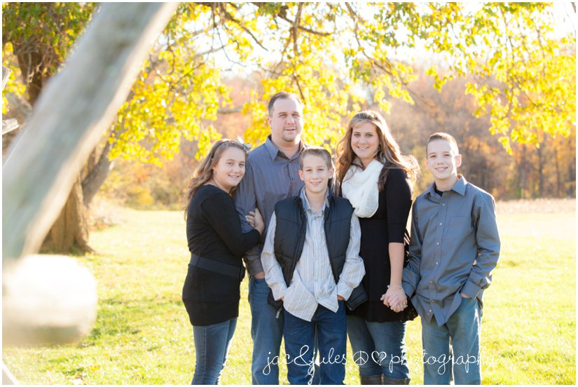 freehold-family-photographer-01-jacnjules-photo.jpg