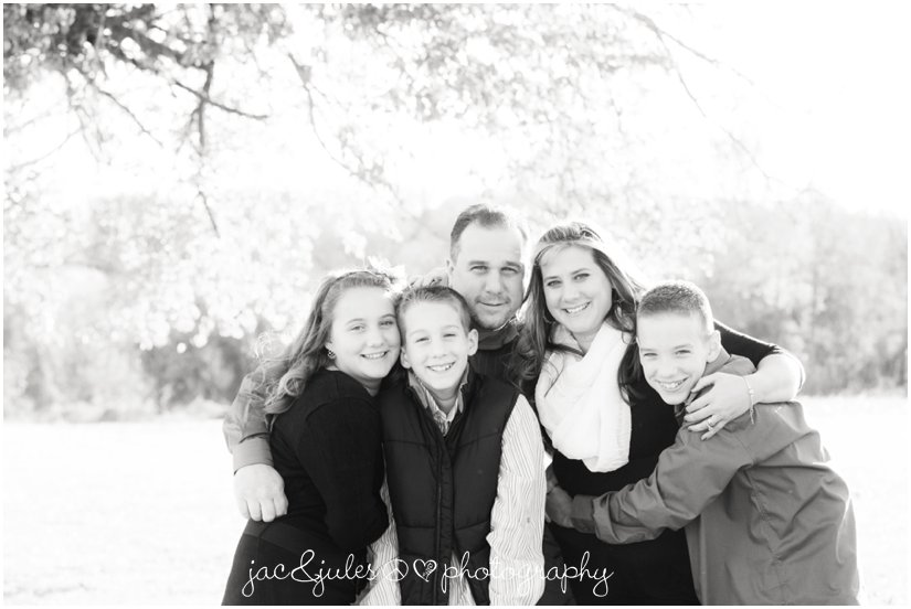 freehold-family-photographer-02-jacnjules-photo.jpg