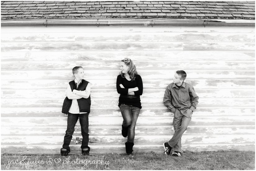 freehold-family-photographer-14-jacnjules-photo.jpg