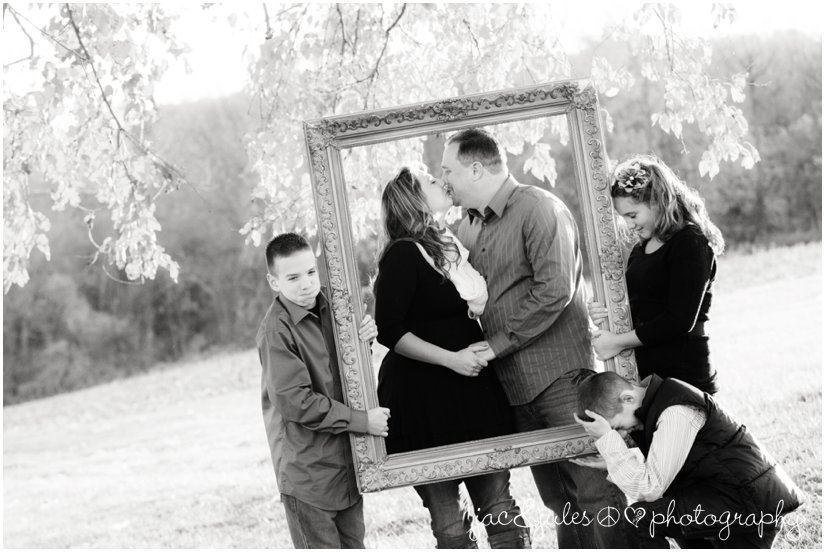 freehold-family-photographer-20-jacnjules-photo.jpg
