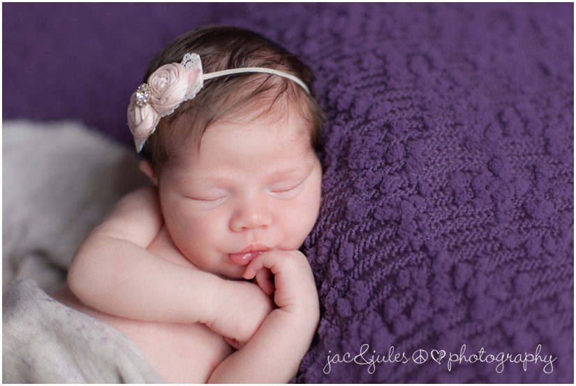 ocean-county-new-jersey-newborn-baby-photographer-02-jacnjules-photo.jpg