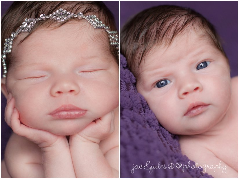 ocean-county-new-jersey-newborn-baby-photographer-04-jacnjules-photo.jpg