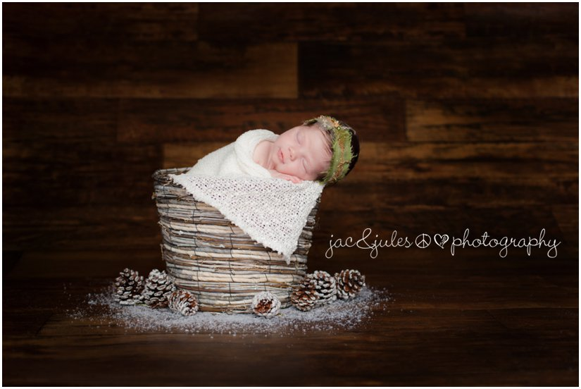 ocean-county-new-jersey-newborn-baby-photographer-06-jacnjules-photo.jpg