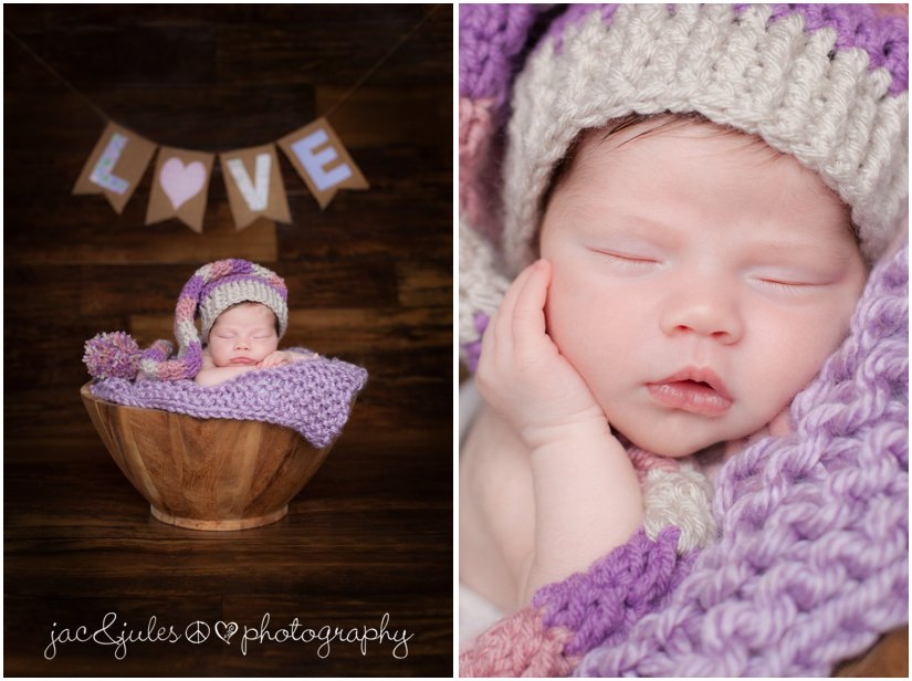 ocean-county-new-jersey-newborn-baby-photographer-07-jacnjules-photo.jpg