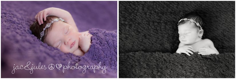 ocean-county-new-jersey-newborn-baby-photographer-10-jacnjules-photo.jpg