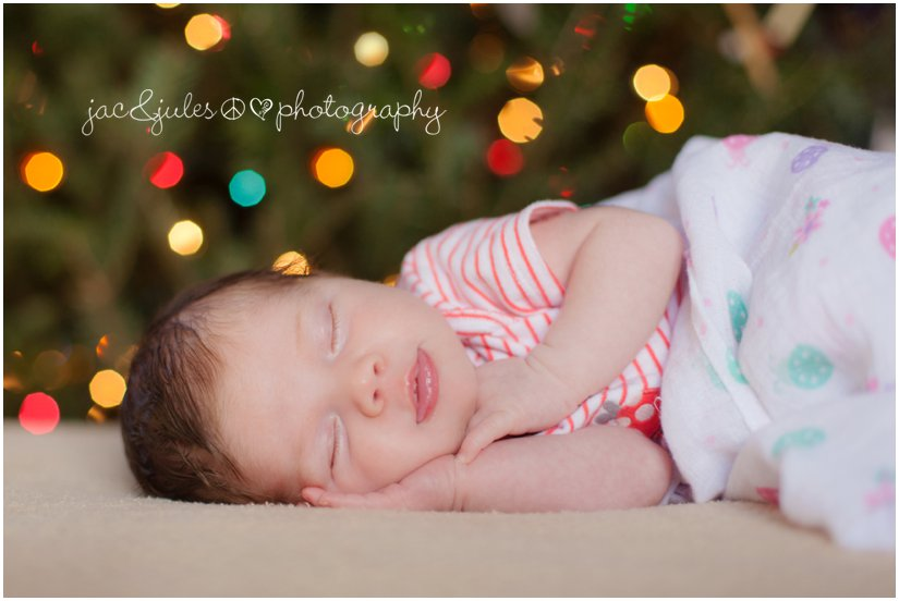 ocean-county-new-jersey-newborn-baby-photographer-11-jacnjules-photo.jpg