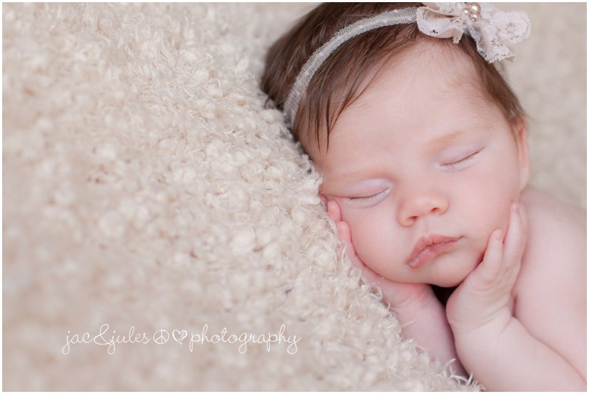 ocean-county-new-jersey-newborn-baby-photographer-16-jacnjules-photo.jpg