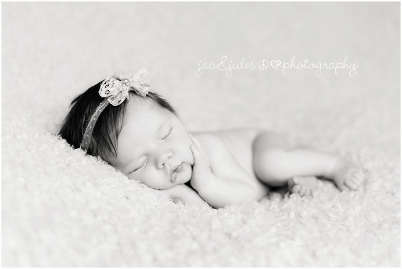 ocean-county-new-jersey-newborn-baby-photographer-17-photo.jpg