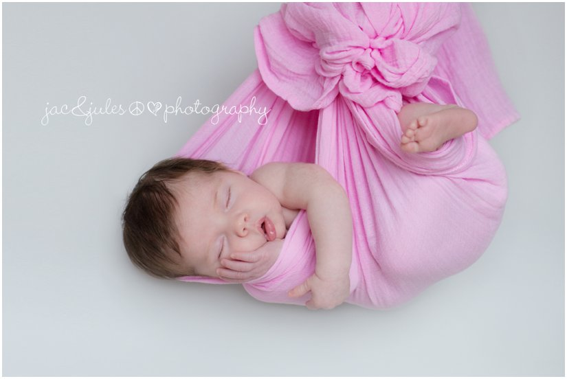 ocean-county-new-jersey-newborn-baby-photographer-19-photo.jpg