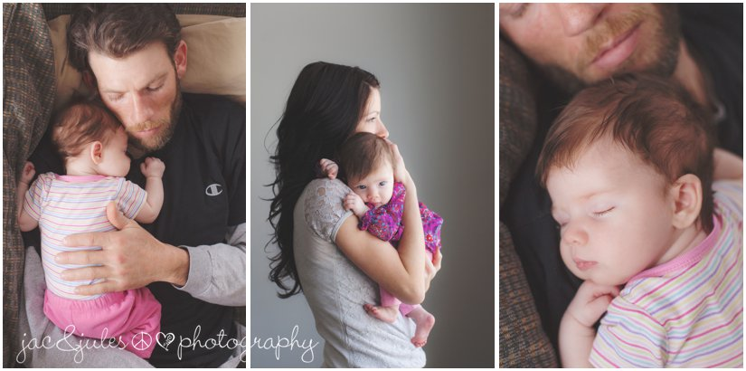 ocean-county-nj-newborn-photographer-jacnjules-photo.jpg