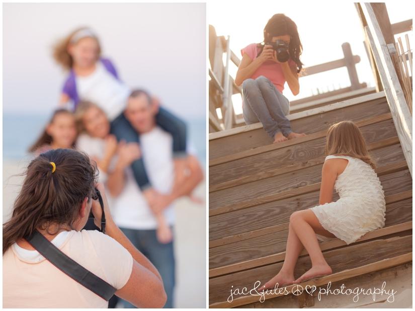 jacnjules photography mentoring