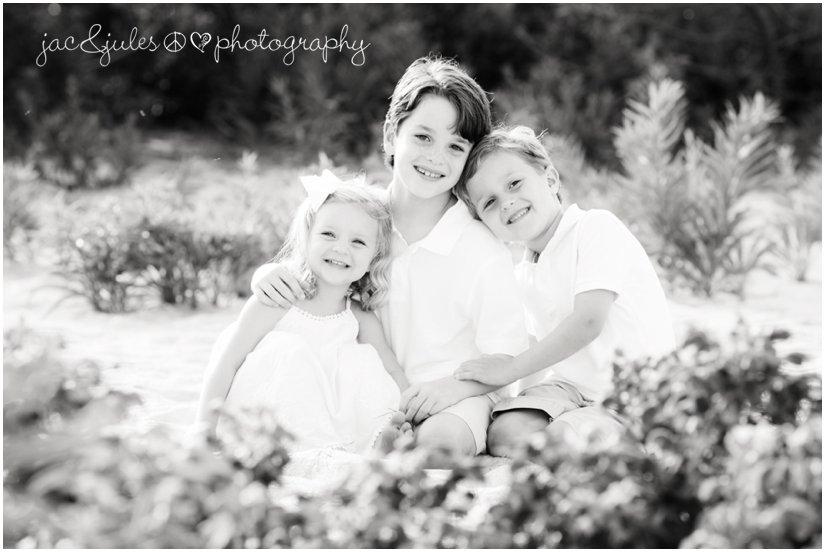 brielle-nj-beach-family-photographer-01-jacnjules-photo.jpg
