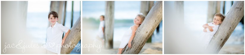 brielle-nj-beach-family-photographer-02-jacnjules-photo.jpg