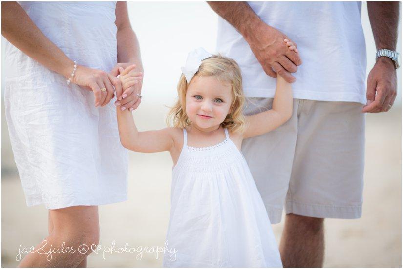 brielle-nj-beach-family-photographer-03-jacnjules-photo.jpg