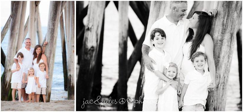 brielle-nj-beach-family-photographer-06-jacnjules-photo.jpg