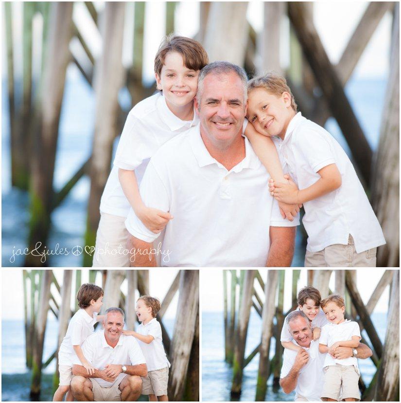 brielle-nj-beach-family-photographer-05-jacnjules-photo.jpg
