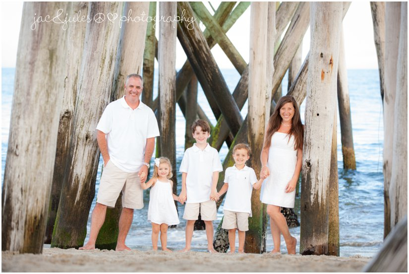 brielle-nj-beach-family-photographer-08-jacnjules-photo.jpg