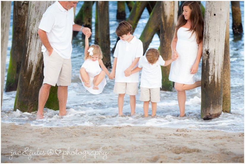 brielle-nj-beach-family-photographer-07-jacnjules-photo.jpg