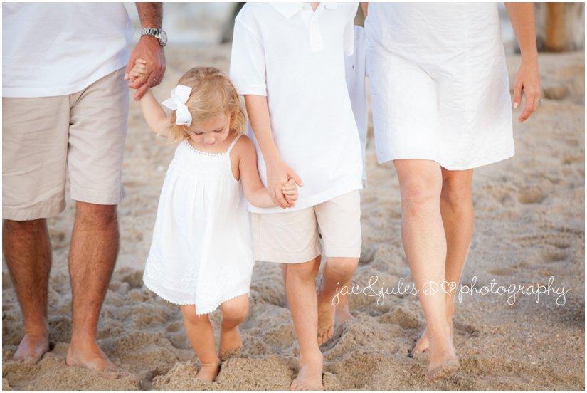 brielle-nj-beach-family-photographer-10-jacnjules-photo.jpg