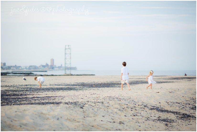 brielle-nj-beach-family-photographer-11-jacnjules-photo.jpg