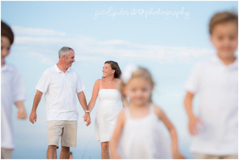 brielle-nj-beach-family-photographer-13-jacnjules-photo.jpg