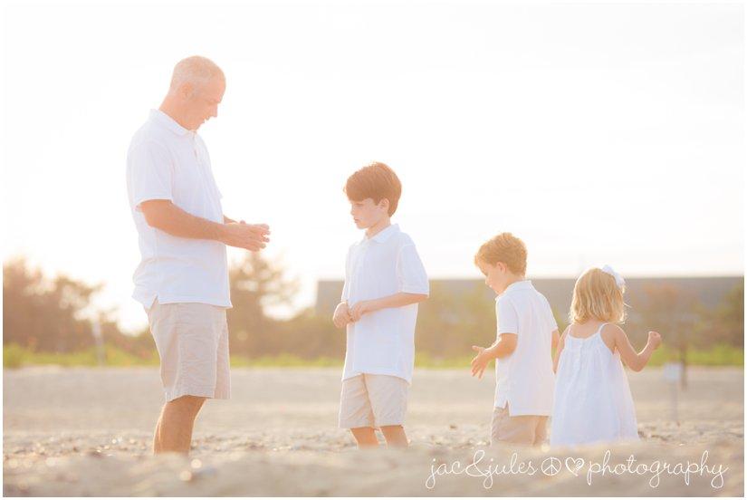brielle-nj-beach-family-photographer-14-jacnjules-photo.jpg