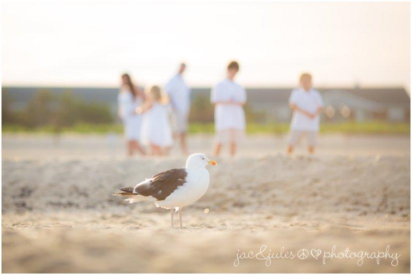 brielle-nj-beach-family-photographer-15-jacnjules-photo.jpg
